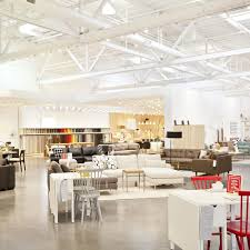 Winnipeg Home Decor Stores Eq3 Calgary 19 Photos Furniture Stores 100 8180 11th