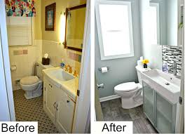 remodeling bathroom ideas small remodel awesome and makeovers