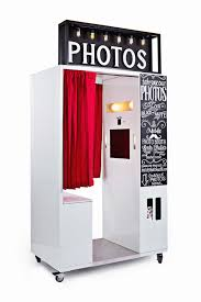 Photo Booth Machine Event Booth U2014 Mobile Photo Booth San Diego Los Angeles Orange
