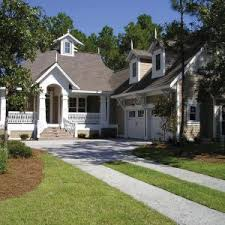 craftsman style ranch house plans modern craftsman style house plans decor image on awesome modern
