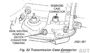 a604 transmission wiring diagram a4ld transmission wiring diagram