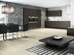 modern kitchen ideas 2013 modern kitchen designs for small spaces home design and decor ideas