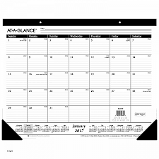 Office Depot Desk Calendars Office Desks New Office Depot Desk Calendars Office Depot Desk