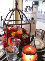 Lantern Centerpieces Wedding Centerpiece Idea Yay Or Nay Weddingbee