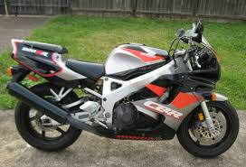 honda cbr 900 rr one owner u2013 1993 honda cbr900rr bike urious
