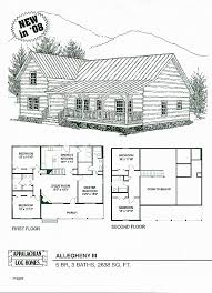 bungalow home plans house plan fresh open concept bungalow house plans canada open