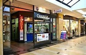 bureau de change chs 駘ys馥s bureau de change chs 100 images bureau de change chs elysee 100