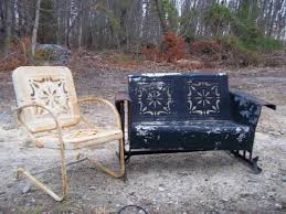 434 best antique metal chairs i love love love images on
