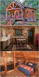 10458 best vintageandkind com home decor community ideas images on