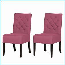 chaise haute b b confort omega chaise bb confort omega chaise haute bebeconfort unique liste de