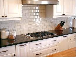 discount kitchen cabinet hardware rustic cabinet hardware rustic kitchen cabinet knobs rustic cabinet