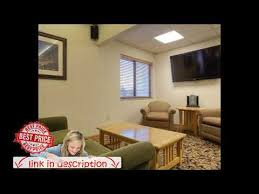Comfort Suites Marion Indiana Marion Illinois Hotels