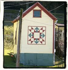 1348 best barns quilt images on pinterest barn art quilt