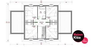 plan de maison a etage 5 chambres plan maison 5 chambres plan maison 5 chambres gironde plan maison