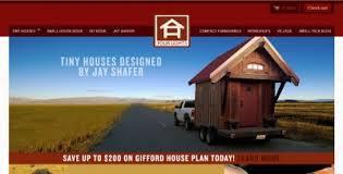 Four Lights Tiny House Company Tumbleweed Tiny House Vs Four Lights House Tiny House Companies