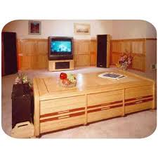 stereo cabinet plans home design ideas and pictures