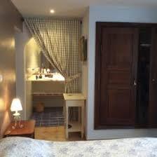 chambres d hotes de charme aquitaine chambres d hôte aquitaine clévacances