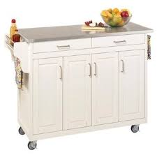 target kitchen island target kitchen island on wheels modern kitchen furniture photos
