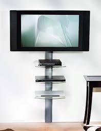 entertainment center ideas diy stunning wall mounted entertainment shelves photo design ideas