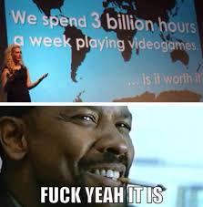 Meme Gamer - gaming meme memes video games video game games gamer video game