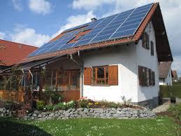 Hausverkauf Hausverkauf Der Sonnenflüsterer