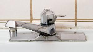 moen kitchen faucet parts kitchen faucet parts peerless faucet