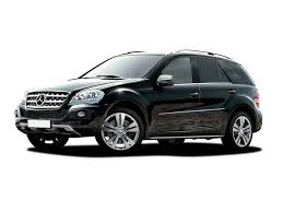 mercedes m suv mercedes m class suv officially discontinued replaced with gle