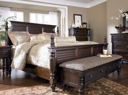 king bedroom suite 18 best bedroom furniture images on pinterest bedroom suites