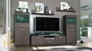 Modern Wall Unit Home Design 93 Cool Modern Entertainment Wall Unitss