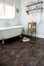avenue floors bathroom