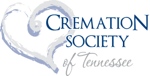cremation society of michigan start planning cremation society of tennessee
