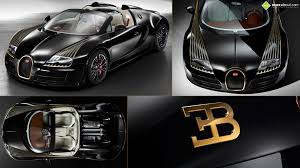 gold bugatti wallpaper black bugatti 124 cool wallpaper hdblackwallpaper com