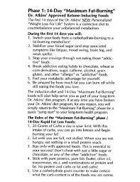 15 best atkins diet u0026 recipes images on pinterest atkins diet