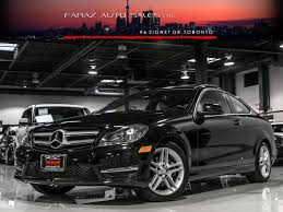 new and used mercedes benz c250s in hamilton on carpages ca