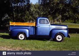 1950 ford up truck 1950 ford 1 2 ton up truck stock photo royalty free image