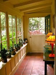 enclosed back porch ideas back porch idea 1 large window sliders