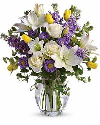 flower delivery chicago chicago florist flower delivery by the flower cottage