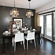 Colors For Dining Room Walls Best 25 Wainscoting Dining Rooms Ideas On Pinterest Dining Room