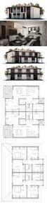 best 20 duplex house ideas on pinterest duplex house design