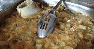 cuisiner des cardons cuisine maison d autrefois comme grand mère recette de cardons à