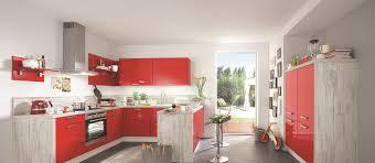 etude cuisine etude cuisine cheap with etude cuisine beautiful meuble with etude