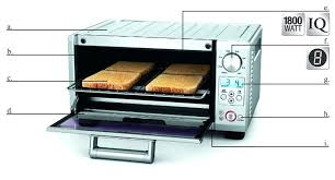 breville smart oven pro with light reviews breville smart oven mini smart oven features breville smart oven pro
