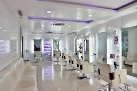 doorstep spa u0026 myglamm doorstep spa and salon service review