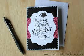 graduation cards graduation card create celebrate
