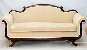 Antique Bedroom Furniture Value Furniture Antique And Classic Furniture Style By Duncan Phyfe