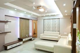 Bedroom Overhead Lighting Decoration Overhead Lighting Ideas Size Of Bedroom With