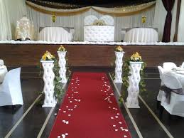Decor Companies In Durban Decor Hire Catering Services Clasf