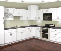 kitchen cabinet door styles white shaker door style lacquer kitchen cabinet vc cucine china