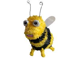 bumble bee pinata cheap party pinatas selection for all occasions butterfly
