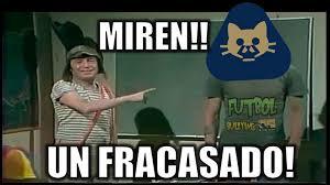Memes De America Vs Pumas - los memes del pumas vs américa fotos